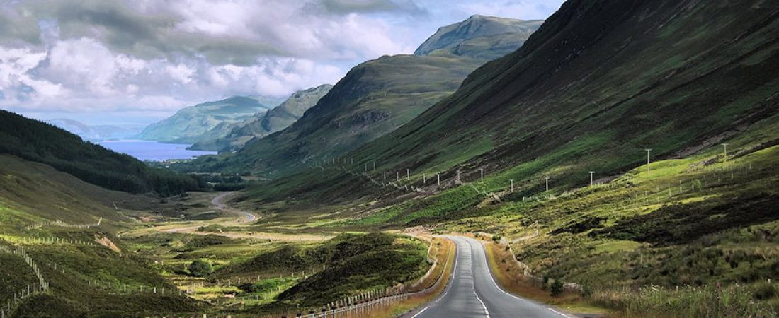 Highland-Holiday-Home-Luxury-Scotland